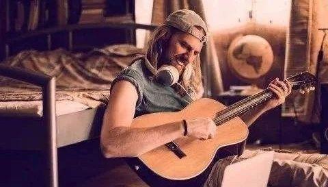 吉他学习的这些细节,你平时都注意了吗?