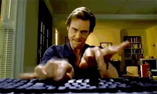 让键盘手怀疑人生的14条灵魂拷问