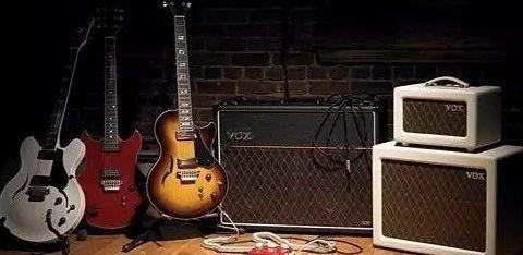 吉他究竟先练什么后练什么才是最正确的呢?