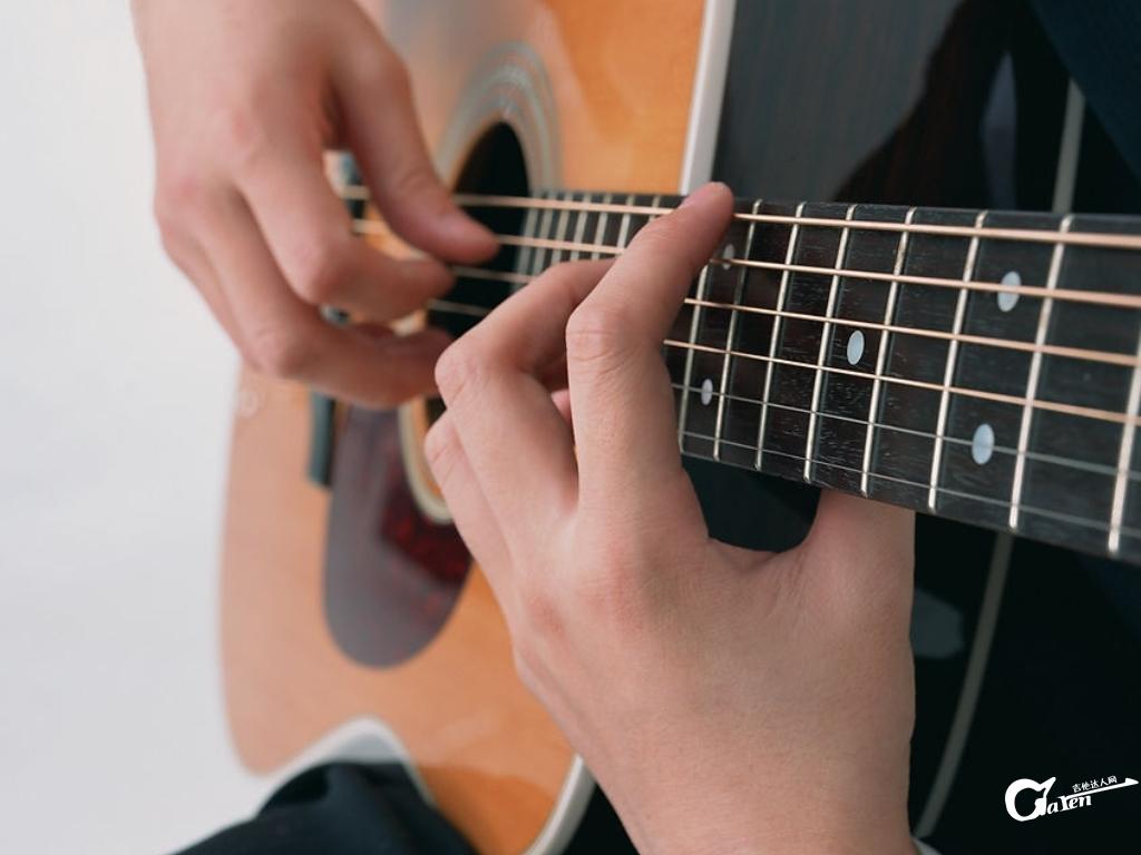 解决和弦转换不连贯的问题