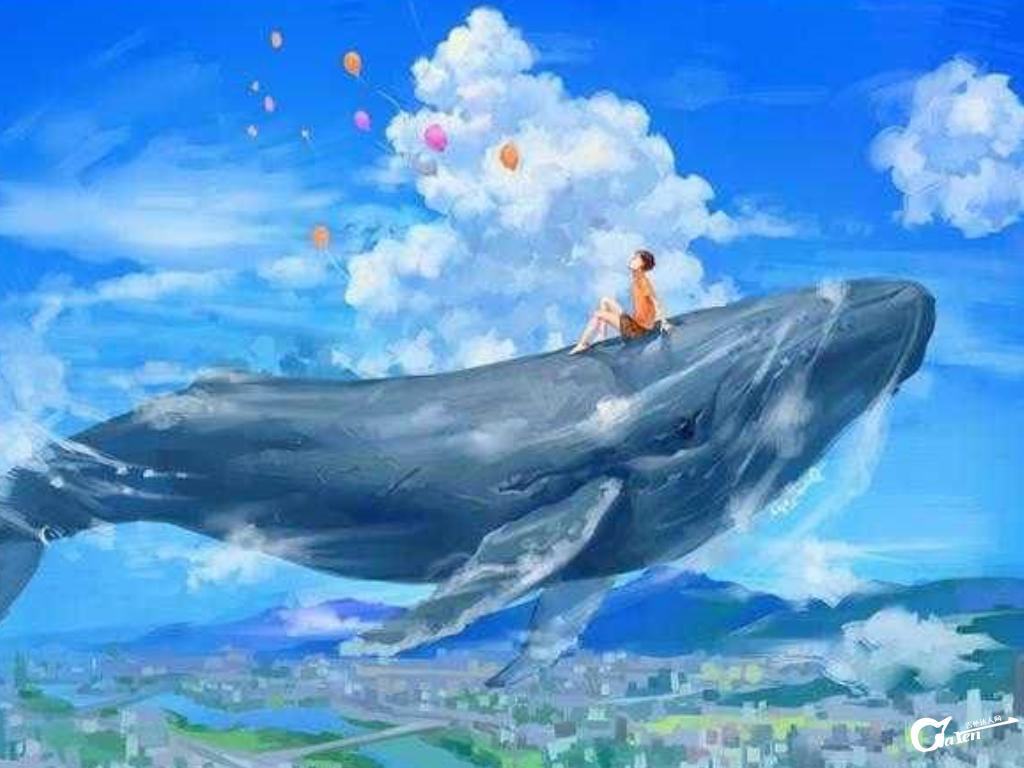 不才/周深《化身孤岛的鲸》G调吉他谱_吉他教学视频_吉他达人网