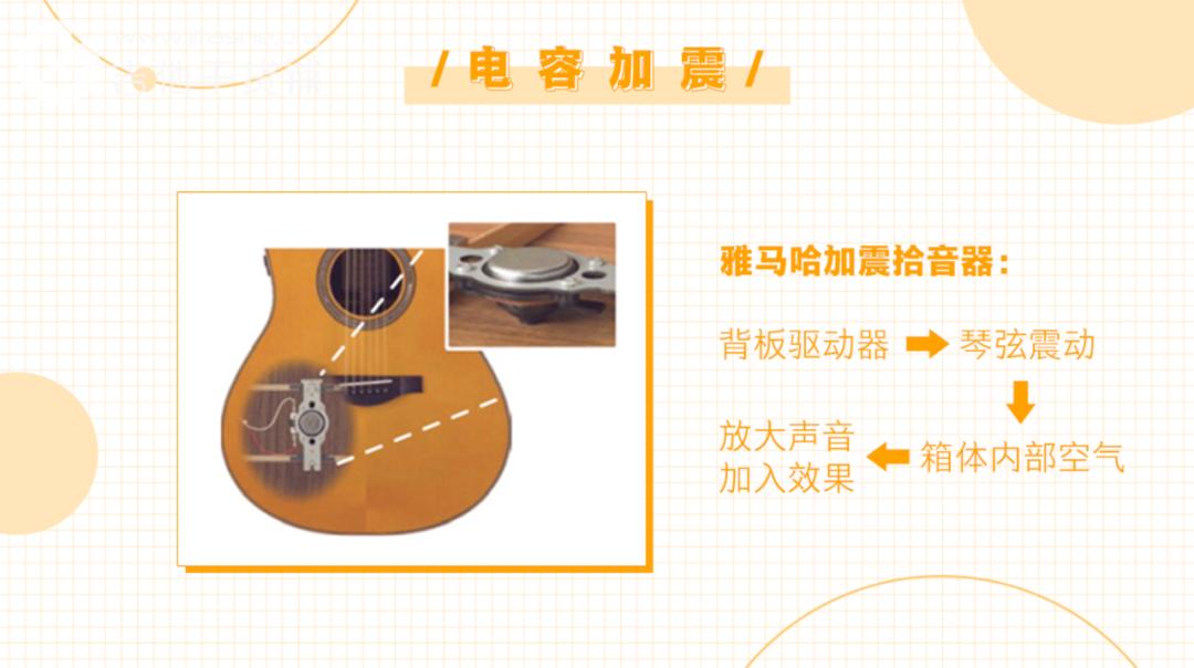 了解关于吉他拾音器的一切,玩转器材音响调节,晋升舞台演奏老司机! _吉他达人网