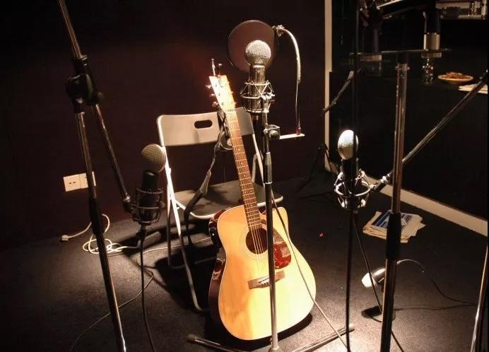 吉他弹唱快速进步的方法!新手必读!_吉他达人网