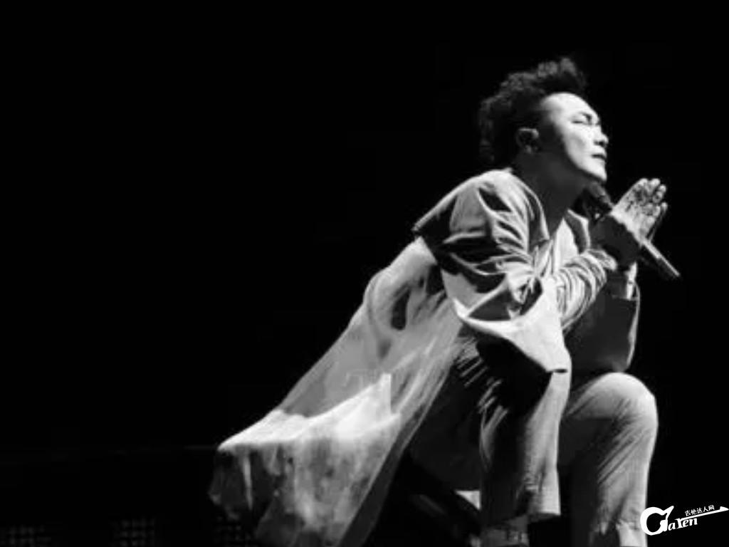 陈奕迅《单车》G调吉他谱_吉他教学视频_吉他达人网