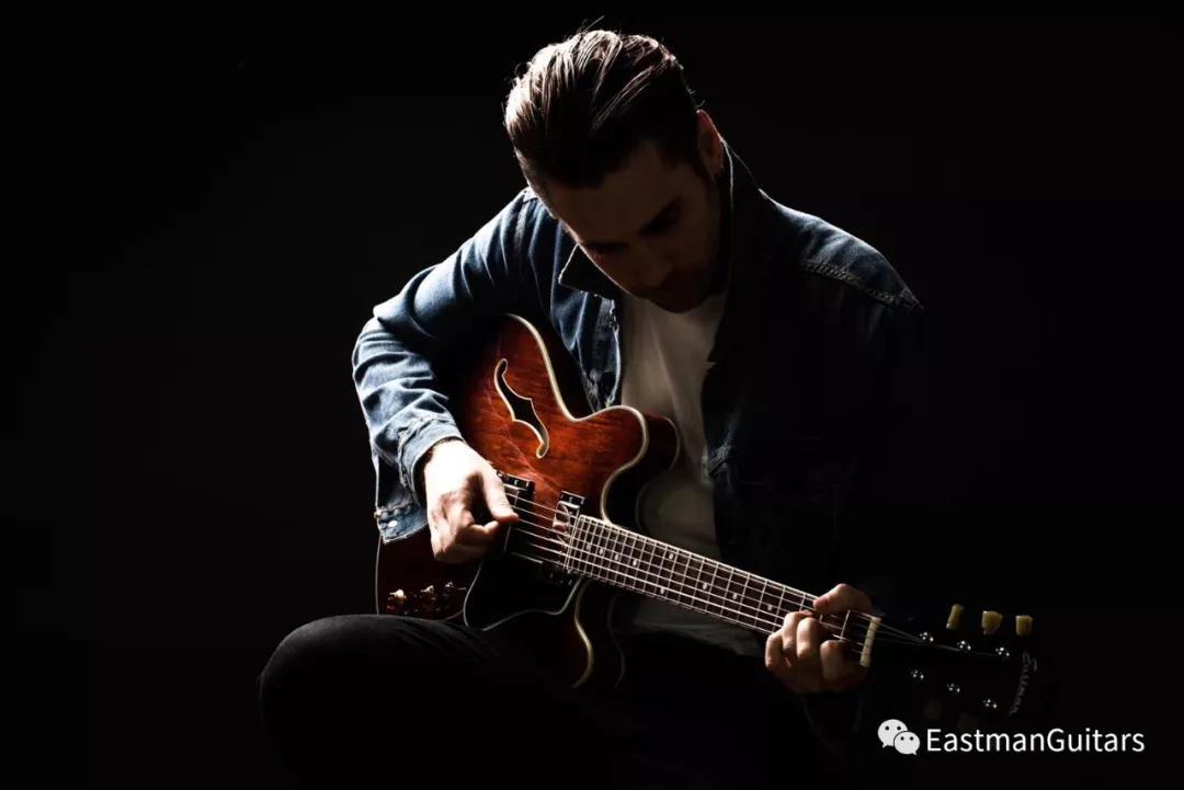 紧张是每个吉他手的大敌,尝试这六种方法改善你的紧张情绪_吉他达人网