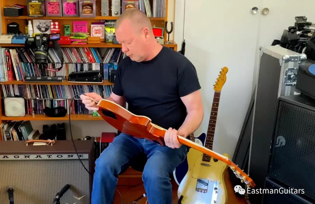 要优化信号也要屏蔽干扰,一根好的吉他连接线怎么挑_吉他达人网