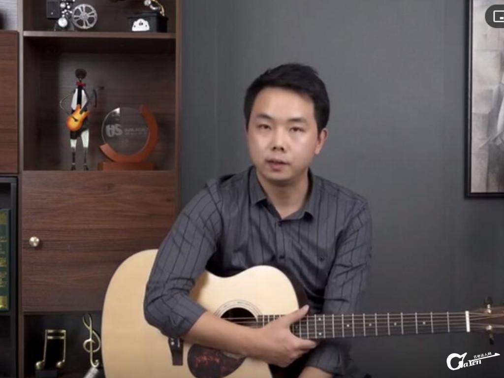 7种改编方法,跳出现有演奏格局! _吉他达人网
