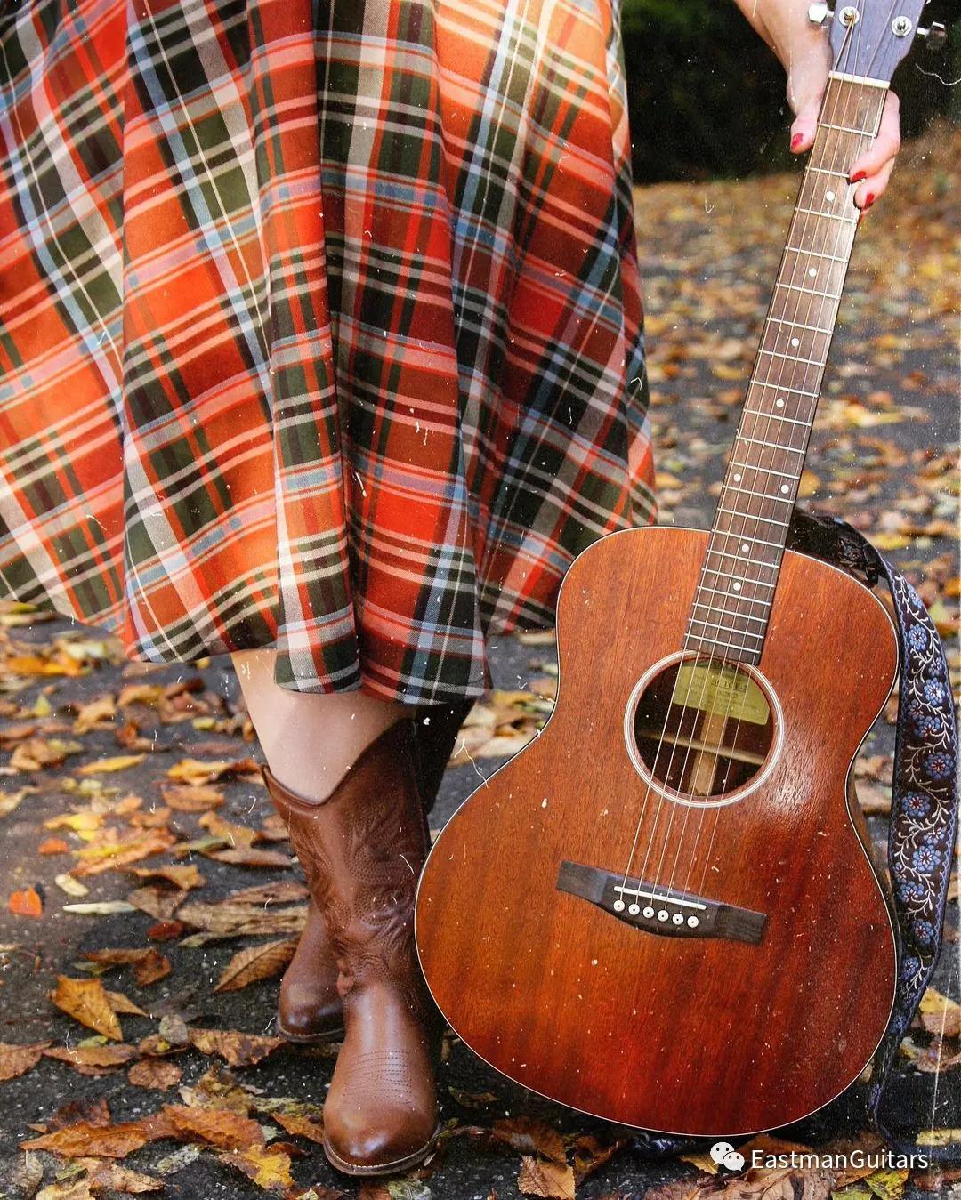 找一首熟悉的歌熟悉的旋律,尝试敲开即兴演奏的那扇门
